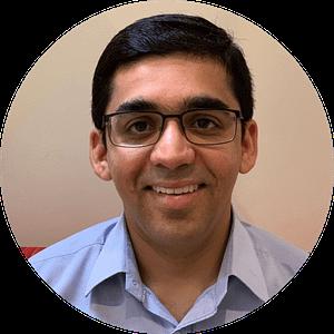 aligndentistry-pavan- Dr Pavan Bellubbi