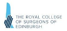Royal College of Surgeons of Edinburgh